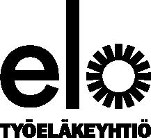 elo_tyoelakeyhtio_logo