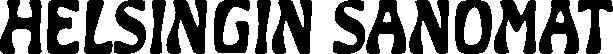 helsingin_sanomat_logo
