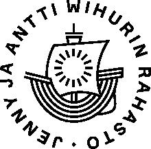 jenny_ja_antti_wihurin_rahasto_logo